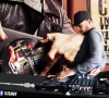 DJcity: Off the Beat and Path with Dj Dynamix