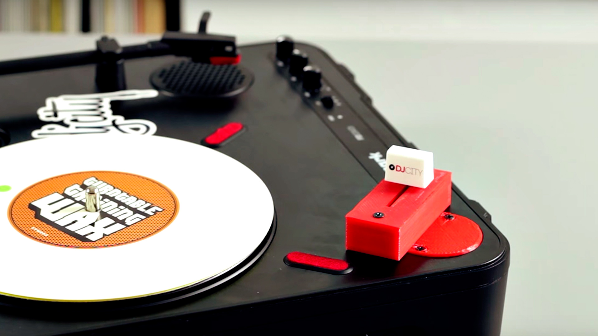 DjCity-3D-Printing-Your-Own-DJ-Gear