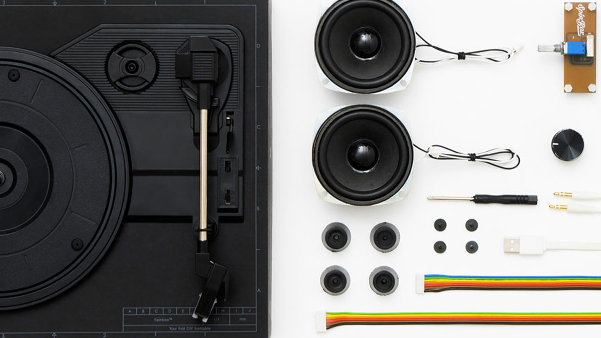 Spinbox-DIY-Build-Your-Own-Portable-Turntable-Scratcheverywhere-Movement