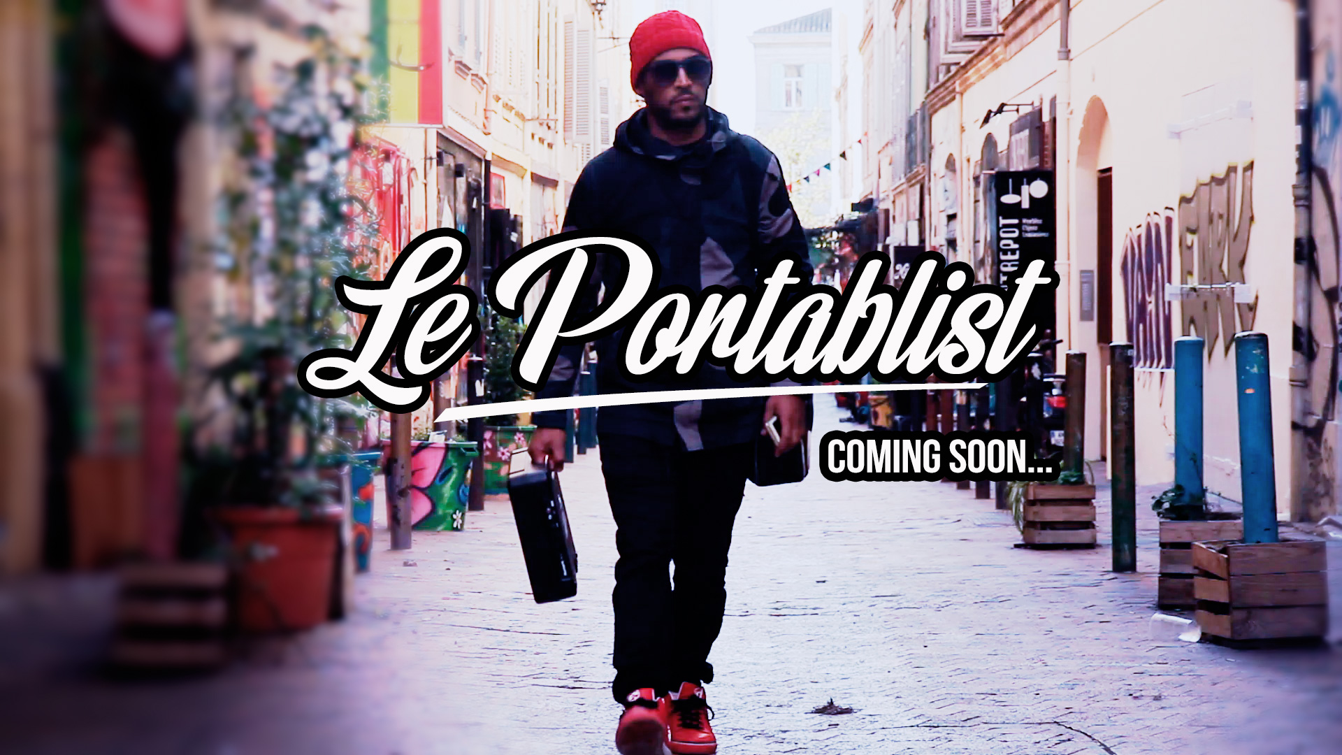 LE-PORTABLIST-SHORT-DOCUMENTARY-SCRATCHEVERYWHERE-DJ-SAMY