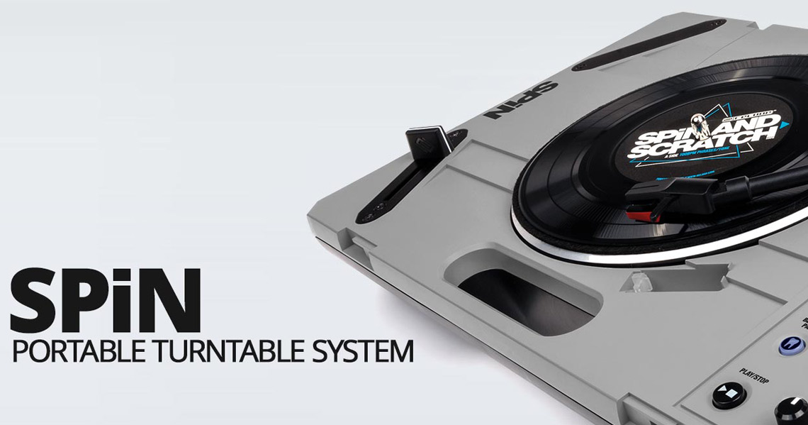 Reloop-Spin-Portable-Turntable